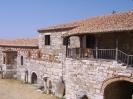 kloostergebouw
