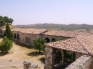 kloostergallerij