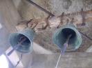 klokken in de kloostertoren